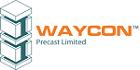 Waycon Precast Limited